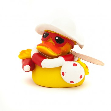 Lanco Beach Duck
