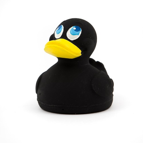 Lanco Black Duck