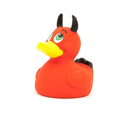 Lanco Red Devil Duck