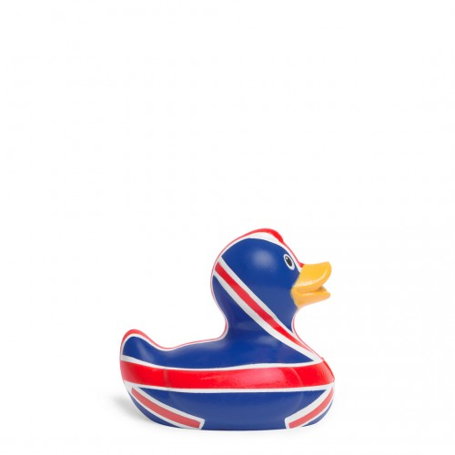 Bud Ducks Mini Luxury Brit Duck