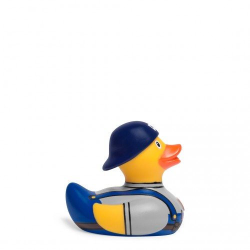 Bud Ducks Mini Deluxe DIY Duck
