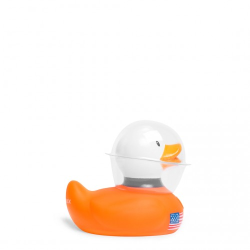 Bud Ducks Mini Deluxe Space Duck