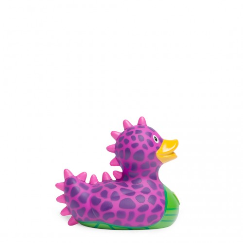Bud Ducks Mini Deluxe Dragon Duck