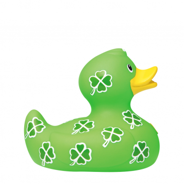 Bud Ducks Luxury Clover Patch Duck