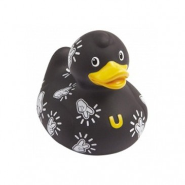 Bud Ducks Luxury Pop Peace Duck
