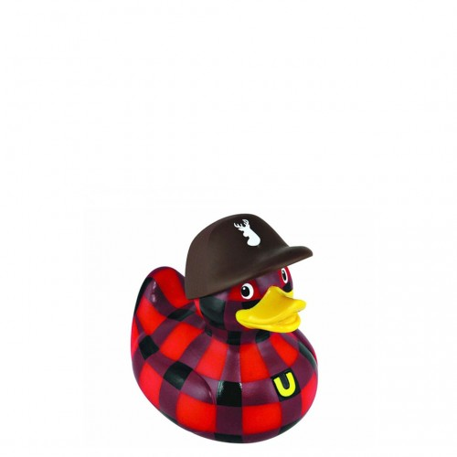 Bud Ducks Mini Deluxe Duck Hunter Duck