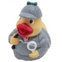 Yarto Sherduck Duck