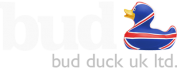 Bud Ducks